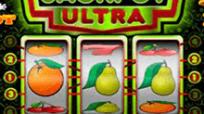 Онлайн игровой автомат Jackpot Ultra