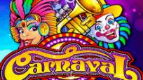 Онлайн аппарат Carnaval